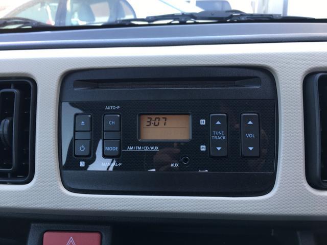 L セーフティパッケージ/衝突被害軽減ブレーキ/後退時ブレーキサポート/踏み間違い/レーンディパーチャーアラート/純正CD/キーレス/シートヒーター/オートライト/ヘッドライトレベライザー/Rソナー(27枚目)