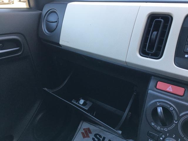 L セーフティパッケージ/衝突被害軽減ブレーキ/後退時ブレーキサポート/踏み間違い/レーンディパーチャーアラート/純正CD/キーレス/シートヒーター/オートライト/ヘッドライトレベライザー/Rソナー(30枚目)