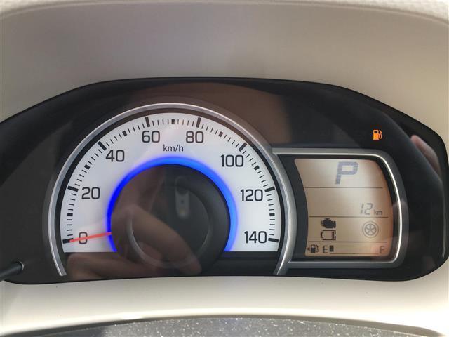 L セーフティパッケージ/衝突被害軽減ブレーキ/後退時ブレーキ/踏み間違い/レーンディパーチャーアラート/純正CD/キーレス/シートヒーター/オートライト/ヘッドライトレベライザー/Rソナー(15枚目)