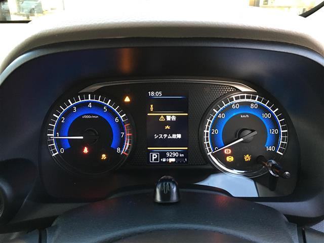 e-パワー X 社外SDナビ/FM/AM/Bluetooth/CD/DVD/SD/USB/iPod/ワンセグTV/バックカメラ/衝突被害軽減ブレーキ/車両接近通報システム/オートライト/ETC/ラバーマット(5枚目)