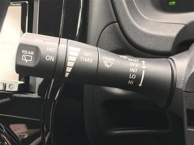 e-パワー X 社外SDナビ/FM/AM/Bluetooth/CD/DVD/SD/USB/iPod/ワンセグTV/バックカメラ/衝突被害軽減ブレーキ/車両接近通報システム/オートライト/ETC/ラバーマット(11枚目)