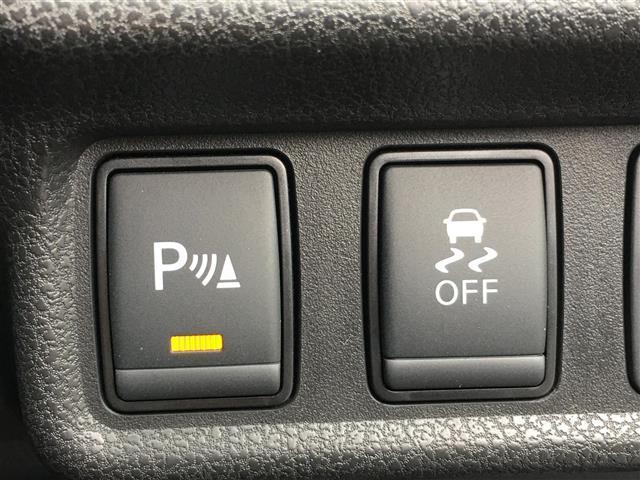 e-パワー X 社外SDナビ/FM/AM/Bluetooth/CD/DVD/SD/USB/iPod/ワンセグTV/バックカメラ/衝突被害軽減ブレーキ/車両接近通報システム/オートライト/ETC/ラバーマット(14枚目)