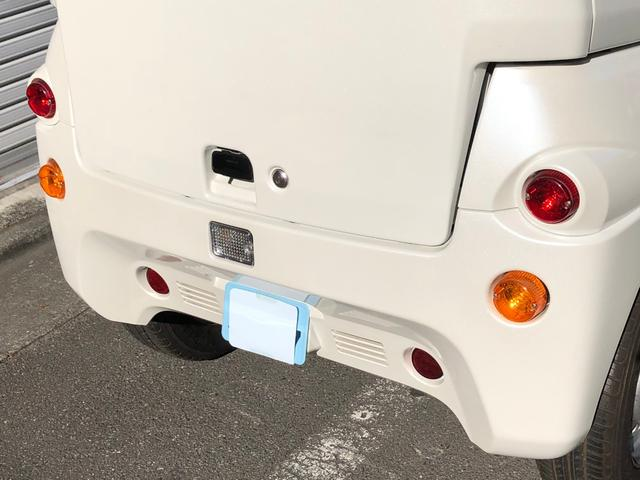 コムス Bcom デリバリー 家庭用100vで充電可能(11枚目)