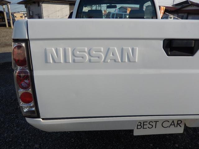「日産」「ダットサン」「トラック」「千葉県」の中古車27