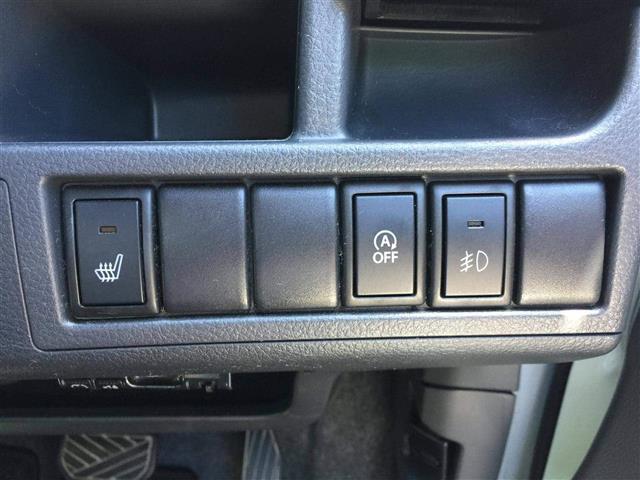 T 4WD/ワンオーナー/プッシュスタート/ETC(4枚目)