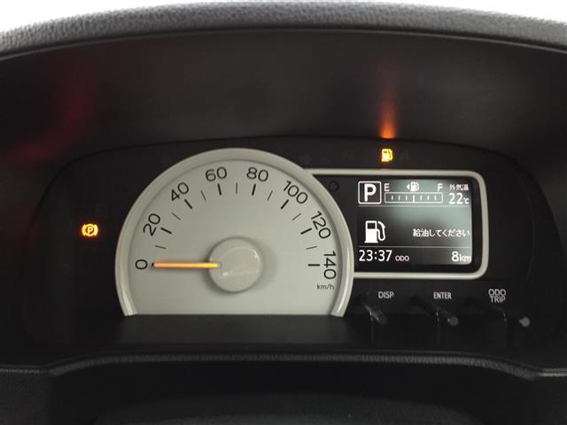 X SAIII ブレーキサポート オートハイビーム LEDヘッドライト アイドリングストップ スマートキー プッシュスタート コーナーセンサー フロントライトレベライザー 電動格納ミラー サイドウインカー(3枚目)