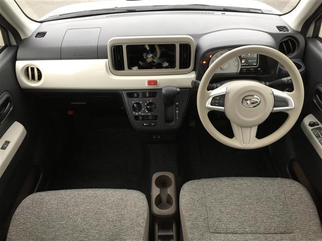 X SAIII ブレーキサポート オートハイビーム LEDヘッドライト アイドリングストップ スマートキー プッシュスタート コーナーセンサー フロントライトレベライザー 電動格納ミラー サイドウインカー(10枚目)