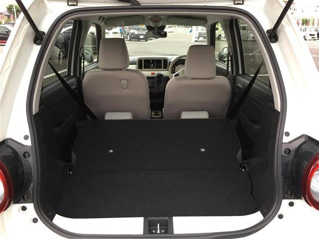 X SAIII ブレーキサポート オートハイビーム LEDヘッドライト アイドリングストップ スマートキー プッシュスタート コーナーセンサー フロントライトレベライザー 電動格納ミラー サイドウインカー(16枚目)
