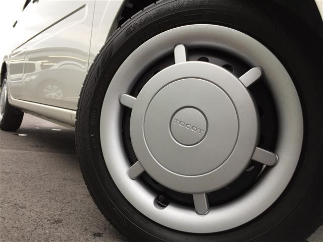 X SAIII ブレーキサポート オートハイビーム LEDヘッドライト アイドリングストップ スマートキー プッシュスタート コーナーセンサー フロントライトレベライザー 電動格納ミラー サイドウインカー(17枚目)