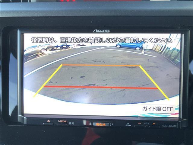 L スマートアシスト 社外SDナビ パワースライドドア 衝突軽減 前席シートヒーター アイドリングストップ スマートキー ETC クリアランスソナー オートハイビーム 寒冷地仕様(3枚目)