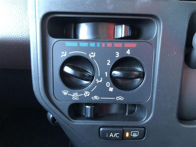 L スマートアシスト 社外SDナビ パワースライドドア 衝突軽減 前席シートヒーター アイドリングストップ スマートキー ETC クリアランスソナー オートハイビーム 寒冷地仕様(8枚目)