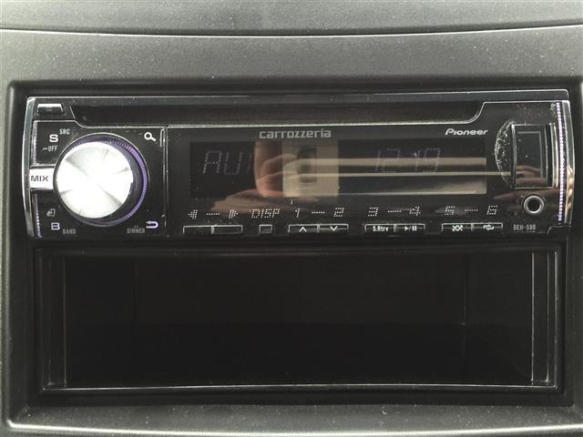 スポーツ GReddyマフラー KYBサスペンション momoステアリング HIDヘッドライト GPSレーダーA320 ビルドインETC 社外オーディオ スマートキー 純正フロアマット(6枚目)