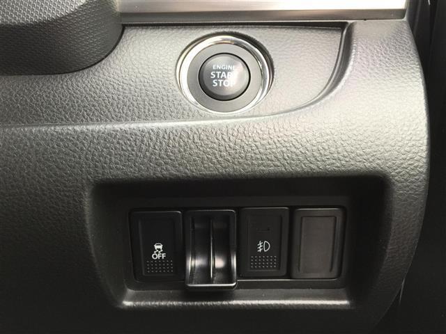 スポーツ GReddyマフラー KYBサスペンション momoステアリング HIDヘッドライト GPSレーダーA320 ビルドインETC 社外オーディオ スマートキー 純正フロアマット(20枚目)