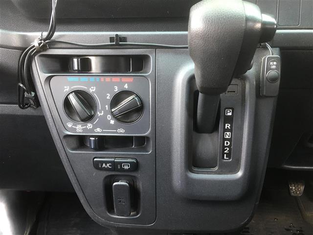 DX SAIII 社外ポータブルナビ バックカメラ ETC スマートアシストIII オートハイビームアシスト アイドリングストップ エアコン ハロゲンライト ヘッドライトレベライザー(8枚目)