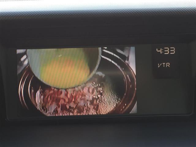 GエアロHDDナビスペシャルパッケージ 純正HDDナビ 地デジチューナー バックカメラ 両側パワースライドドア HIDヘッドライト オートライト リモコンキー ステアリングリモコン ETC 純正17インチアルミ 電動格納ミラー フロアマット(4枚目)
