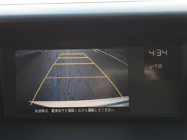 GエアロHDDナビスペシャルパッケージ 純正HDDナビ 地デジチューナー バックカメラ 両側パワースライドドア HIDヘッドライト オートライト リモコンキー ステアリングリモコン ETC 純正17インチアルミ 電動格納ミラー フロアマット(5枚目)