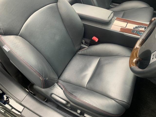 「レクサス」「IS」「オープンカー」「埼玉県」の中古車13