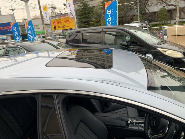 「メルセデスベンツ」「CLSクラスシューティングブレーク」「ステーションワゴン」「埼玉県」の中古車11