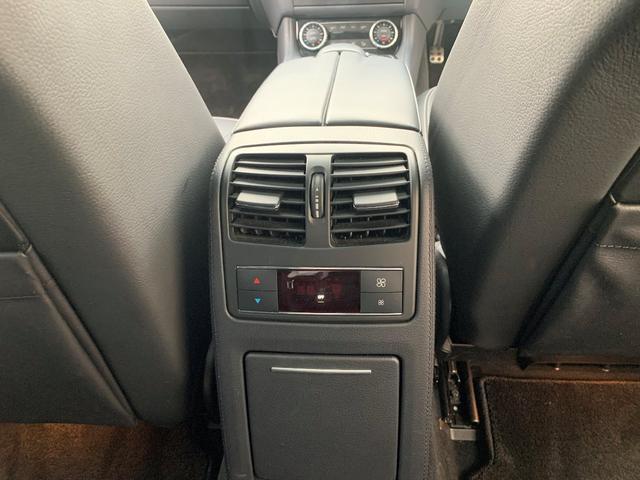 「メルセデスベンツ」「CLSクラスシューティングブレーク」「ステーションワゴン」「埼玉県」の中古車25