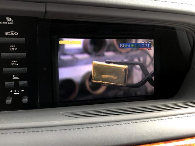 「メルセデスベンツ」「CLクラス」「クーペ」「埼玉県」の中古車29
