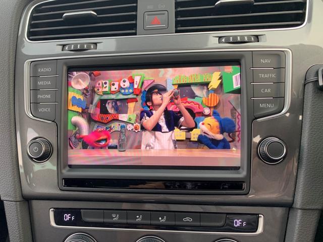 「フォルクスワーゲン」「ゴルフオールトラック」「SUV・クロカン」「埼玉県」の中古車24