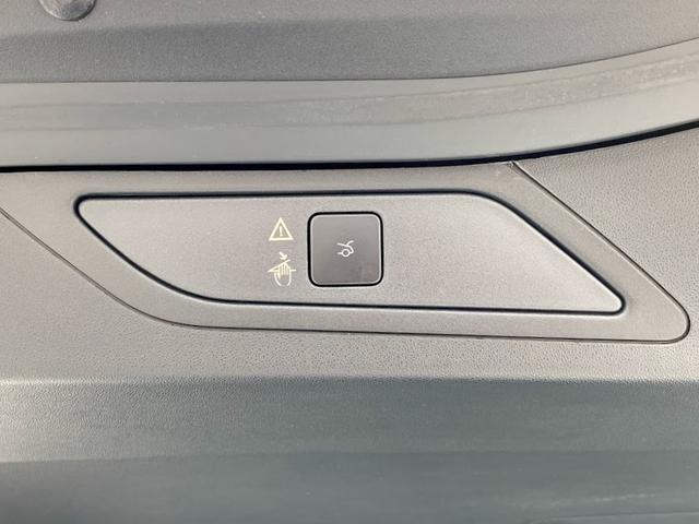 「シトロエン」「C4 ピカソ」「ミニバン・ワンボックス」「埼玉県」の中古車20