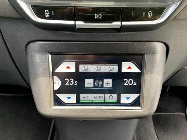 「シトロエン」「C4 ピカソ」「ミニバン・ワンボックス」「埼玉県」の中古車21
