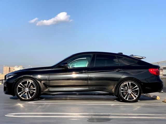 「BMW」「3シリーズ」「セダン」「埼玉県」の中古車8