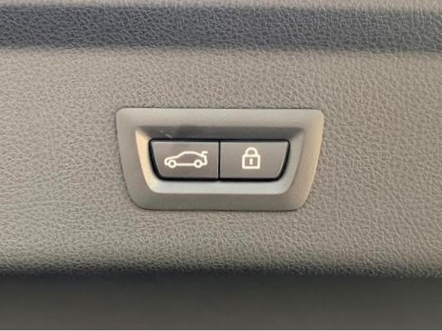 「BMW」「3シリーズ」「セダン」「埼玉県」の中古車14