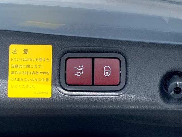 「その他」「Eクラス」「セダン」「埼玉県」の中古車30