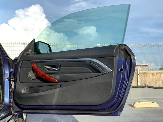 「BMWアルピナ」「B4」「クーペ」「埼玉県」の中古車32