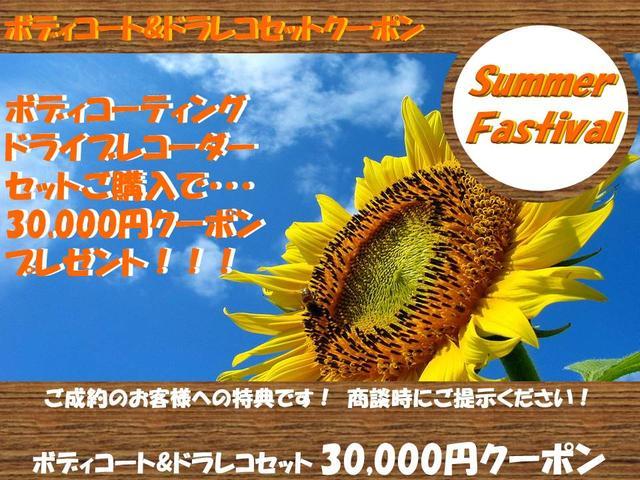 「ホンダ」「N-BOX」「コンパクトカー」「埼玉県」の中古車4
