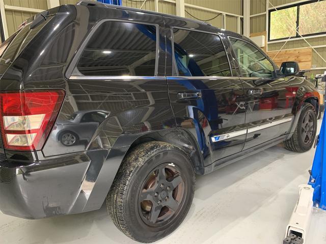 「その他」「クライスラージープ グランドチェロキー」「SUV・クロカン」「千葉県」の中古車14