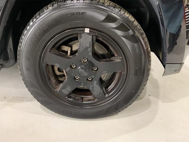 「その他」「クライスラージープ グランドチェロキー」「SUV・クロカン」「千葉県」の中古車19
