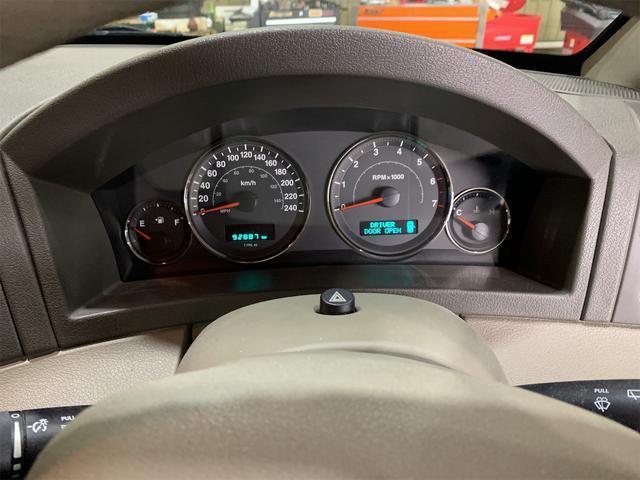 「その他」「クライスラージープ グランドチェロキー」「SUV・クロカン」「千葉県」の中古車22