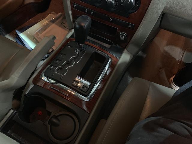 「その他」「クライスラージープ グランドチェロキー」「SUV・クロカン」「千葉県」の中古車25