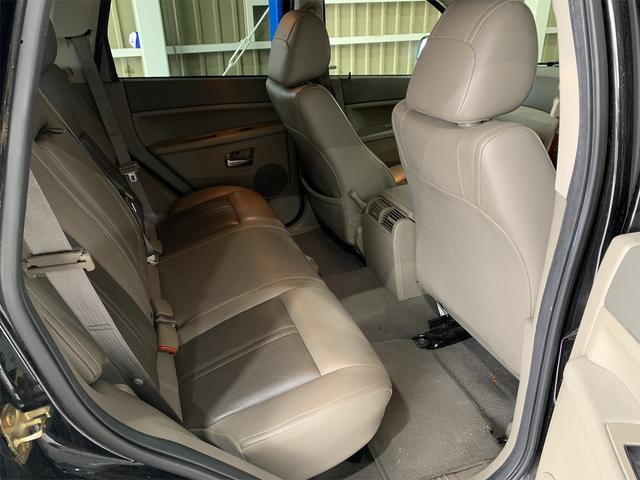 「その他」「クライスラージープ グランドチェロキー」「SUV・クロカン」「千葉県」の中古車26
