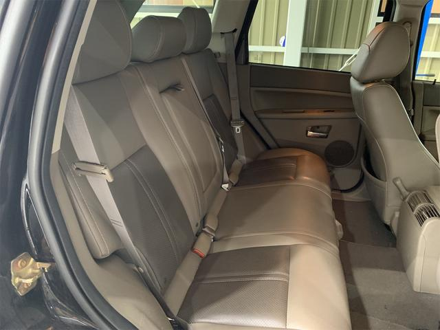 「その他」「クライスラージープ グランドチェロキー」「SUV・クロカン」「千葉県」の中古車27