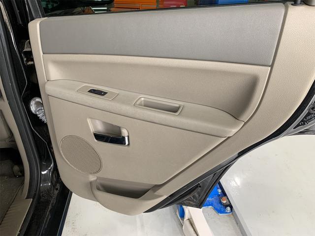 「その他」「クライスラージープ グランドチェロキー」「SUV・クロカン」「千葉県」の中古車28