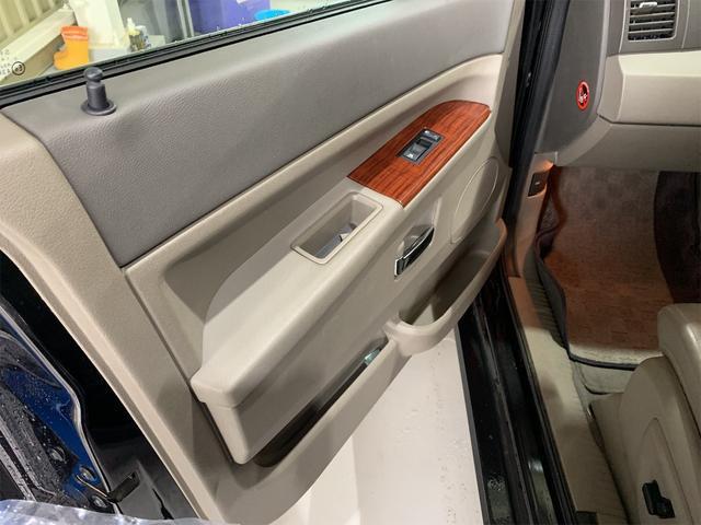 「その他」「クライスラージープ グランドチェロキー」「SUV・クロカン」「千葉県」の中古車36