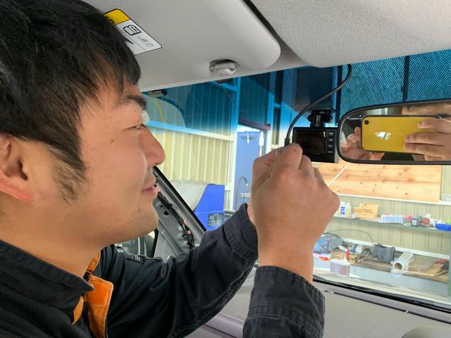 「ダイハツ」「コペン」「オープンカー」「千葉県」の中古車41