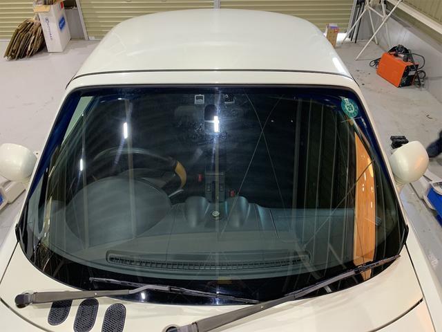 「ダイハツ」「コペン」「オープンカー」「千葉県」の中古車14