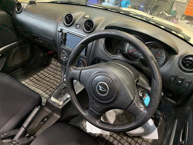 「ダイハツ」「コペン」「オープンカー」「千葉県」の中古車33