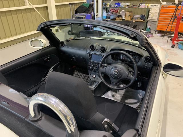 「ダイハツ」「コペン」「オープンカー」「千葉県」の中古車38