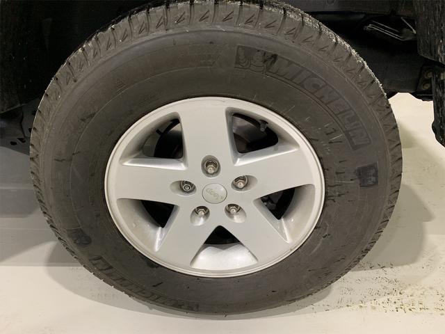 「その他」「ジープラングラーアンリミテッド」「SUV・クロカン」「千葉県」の中古車11