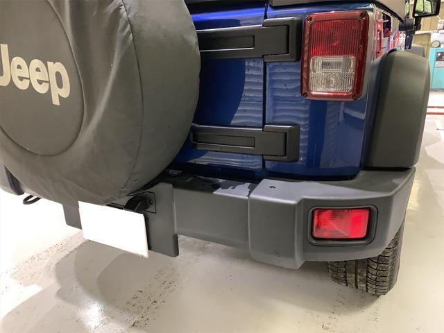 「その他」「ジープラングラーアンリミテッド」「SUV・クロカン」「千葉県」の中古車16