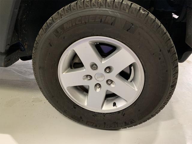 「その他」「ジープラングラーアンリミテッド」「SUV・クロカン」「千葉県」の中古車20