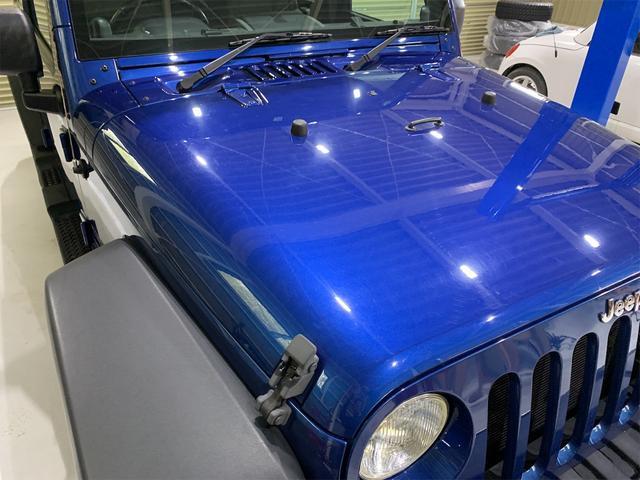 「その他」「ジープラングラーアンリミテッド」「SUV・クロカン」「千葉県」の中古車23