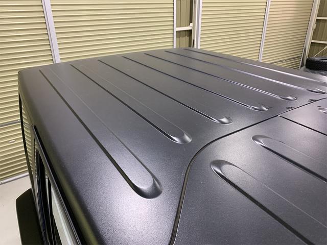 「その他」「ジープラングラーアンリミテッド」「SUV・クロカン」「千葉県」の中古車28