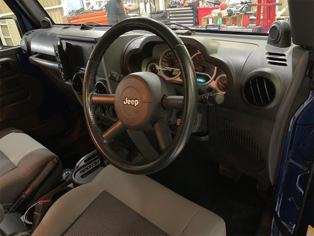 「その他」「ジープラングラーアンリミテッド」「SUV・クロカン」「千葉県」の中古車29